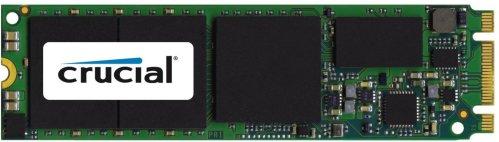 Crucial M500 240GB M.2