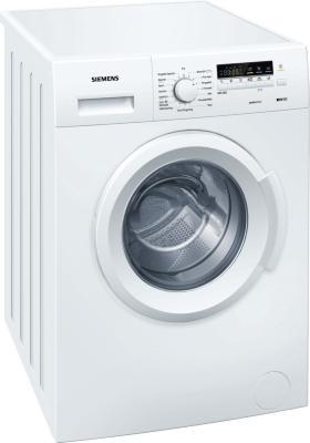 Siemens WM14B262DN