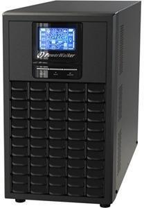 PW UPS VFI 2000 LCD 2000VA