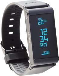 Withings Pulse 02