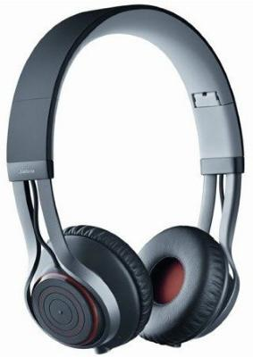 Jabra Revo Wireless