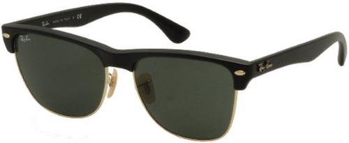 Ray-Ban Clubmaster Oversized RB4175