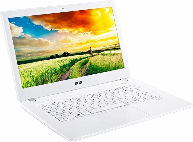 Acer Aspire V3-371 (NX.MPFED.186)