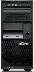 Lenovo ThinkServer TS140 (70A4000MEU)
