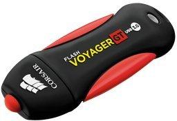 Corsair Flash Voyager GT 64GB USB 3.0 (CMFVYGT3B-64GB)