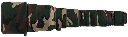 LensCoat AF 300-800mm FG