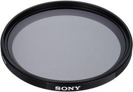 Sony Zirkular-Polfilter 49 Carl Zeiss T