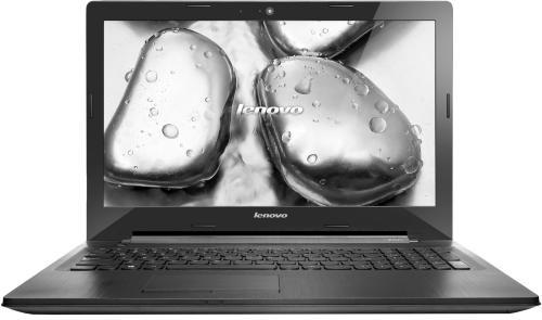 Lenovo IdeaPad G50-30