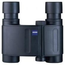 Zeiss Victory Compact 10x25