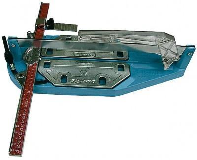 Sigma 2G Fliskutter