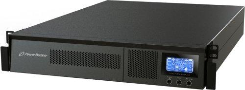 BlueWalker PW UPS VFI 2000RM LCD