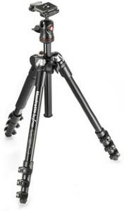Manfrotto MKBFA4