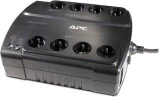 APC Back-UPS ES 8 700VA