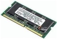 Lenovo 40Y7735 PC2-5300 SO-DIMM 2048 GB