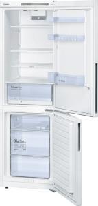 Bosch KGV36UW20S