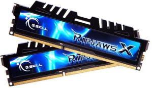 G.Skill RipjawsX DDR3 2133MHz 16GB CL9 (2x8GB)