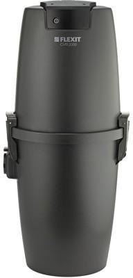 FLEXIT CVR2000