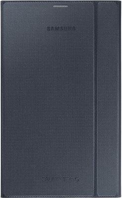 "Samsung Galaxy Tab S 8.4"" Book Cover Case"