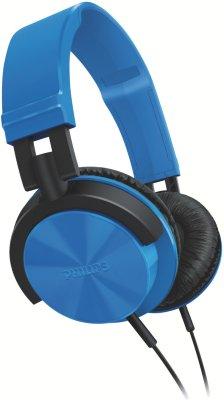 Philips SHL3005