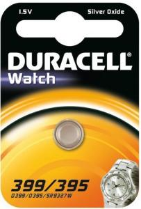 Duracell 399/395