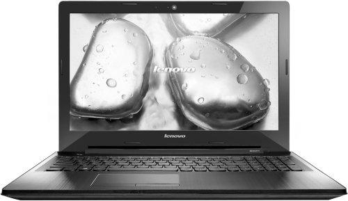 Lenovo IdeaPad Z50-75 (80EC00BNMT)