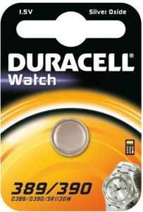 Duracell 389/390