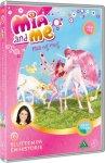 Mia & Meg 6 Slutten på en historie