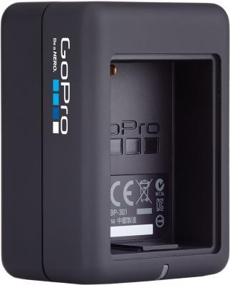 GoPro Dual  AHBBP-301