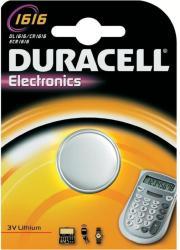 Duracell CR1616