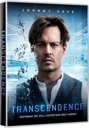 Nordisk Film Transcendence