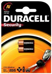 Duracell MN9100