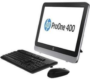 HP ProOne 400 G1 (D5U16EA)