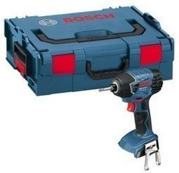 Bosch GDR 18 V-LI (Uten batteri)