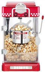 Great Northern Popcorn Company Little Bambino