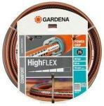 """Gardena Highflex 25m 3/4"""""""