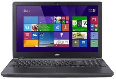 Acer Aspire E5-521G-87EH