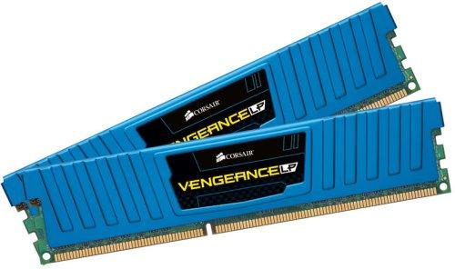 Corsair Vengeance DDR3 2133MHz 8GB CL11 (2x4GB)