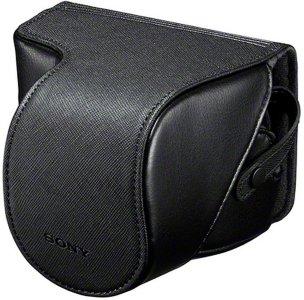 Sony E-Mount