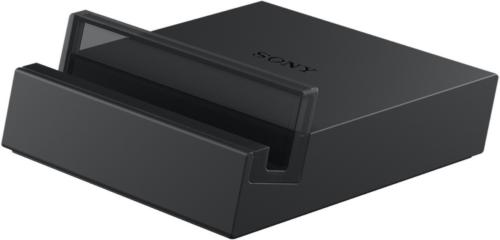 Sony Docking DK36