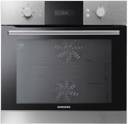 Samsung NV66H3523LS