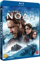 Nordisk Film Noah