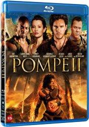 Nordisk Film Pompeii