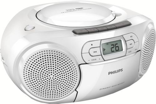 Philips AZ328W