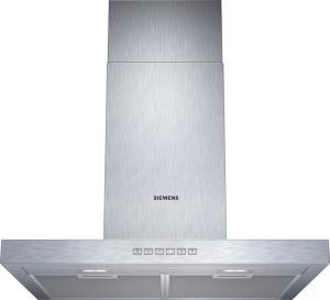 Siemens LC67BC532