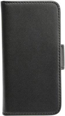 Gear mobiletui til Nokia Lumia 630