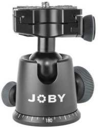 Joby Gorillapod Ballhead X