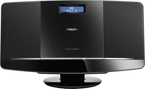 Philips BTB2090