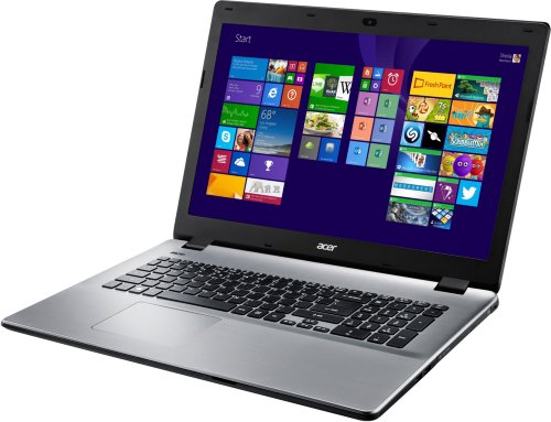 Acer Aspire E5-771 (NX.MNXED.047)