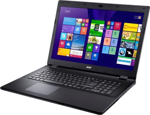 Acer Aspire E5-721-65Y3