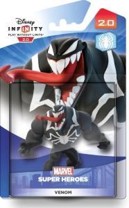 Disney Infinity Figure Venom